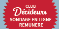 Club Décideurs Suisse
